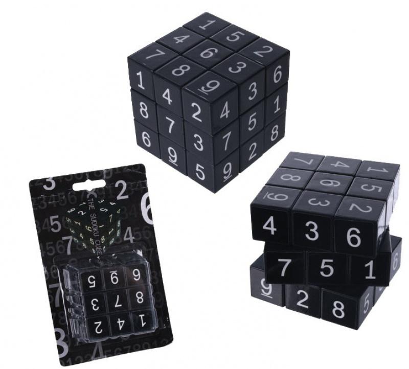Napi sudoku – könnyebb verzió | DÉLMAGYAR