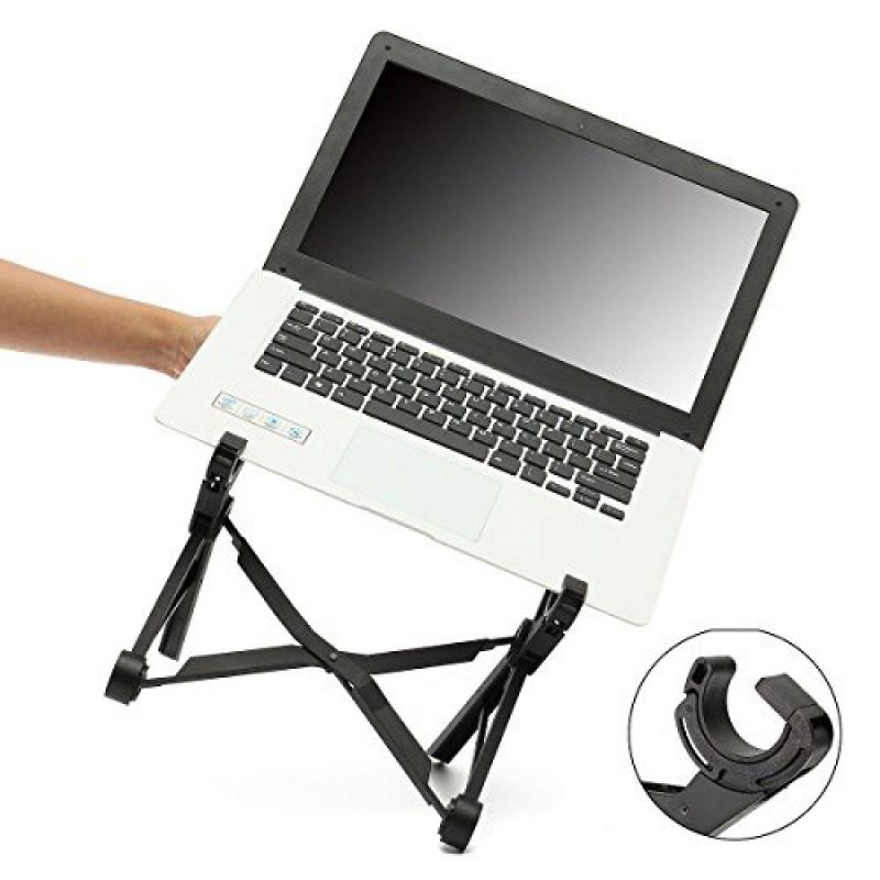 2c8a17690fad Hordozható notebook állvány | xajandek.hu