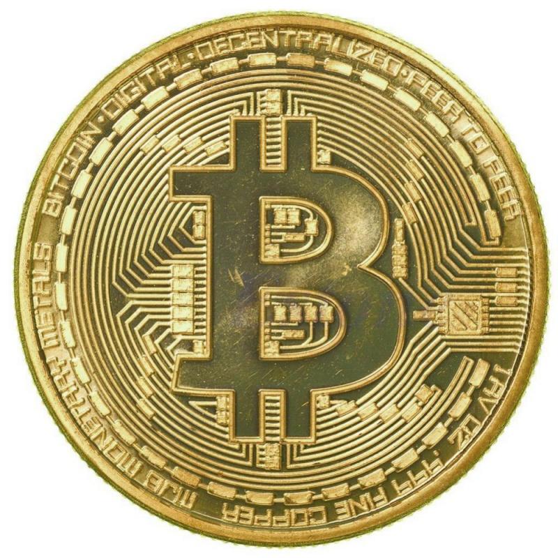 nxt cryptocurrency ár